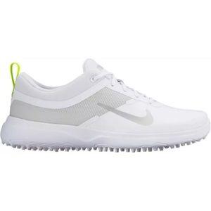 Nike Golf sz 9.5 NIB